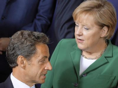 EU-Gipfel in Br�ssel