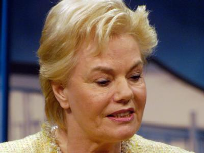Erika Steinbach