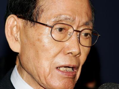 Der nordkoreanische Überläufer Hwang Jang Yop ist in Südkorea tot aufgefunden worden.