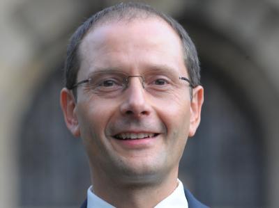Markus Ulbig