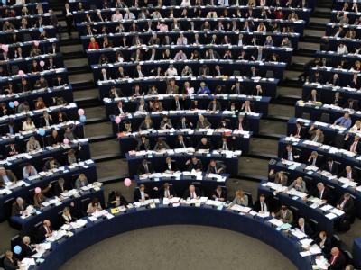 Unterhändler der EU-Staaten und des EU-Parlaments konnten sich nicht auf einen Haushalts-Kompromiss einigen