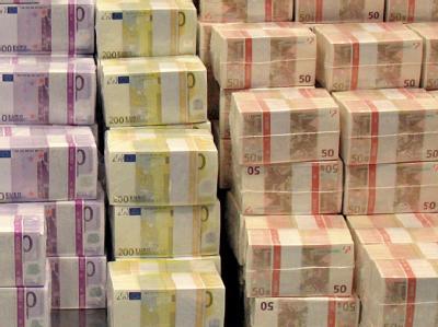 Bund, Länder und Kommunen können sich auf mögliche Steuermehreinnahmen von fast 62 Milliarden Euro einstellen.