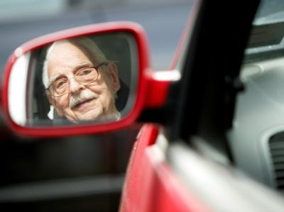 Jeder zweite Mann in Deutschland kann derzeit mindestens 80 Jahre alt werden, jede zweite Frau wird sogar ihren 85. Geburtstag erleben.