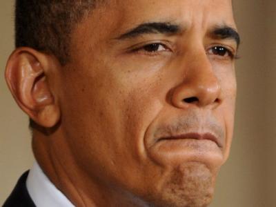 Die Demokraten von US-Präsident Obama haben ihre Mehrheit im Abgeordnetenhaus eingebüßt.
