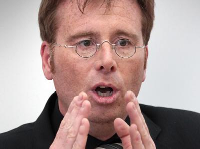 Carsten Kühl