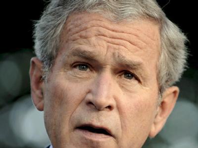 Bushs Memoiren «Decision Points» geben Einblicke in das Leben und die Amtszeit des ehemaligen US-Präsidenten.