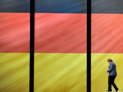 In Kürze wird im Bundestag an einem Gesetz zur Präimplantationsdiagnostik gearbeitet, um rechtliche Grauzonen zu beseitigen. Der Parteitagsbeschluss der CDU ist für ihre Bundestagsabgeordneten nicht bindend.