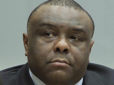 Jean-Pierre Bemba Miliz soll systematisch Frauen und Mädchen vergewaltigt, unzählige Menschen massakriert und Ortschaften geplündert haben.