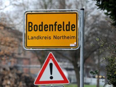 Bodenfelde