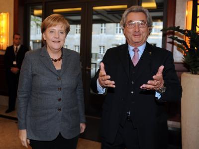 Deutscher Arbeitgebertag