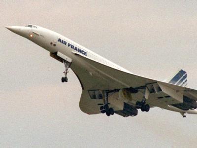 Prozess um Concorde-Crash steht vor dem Abschluss