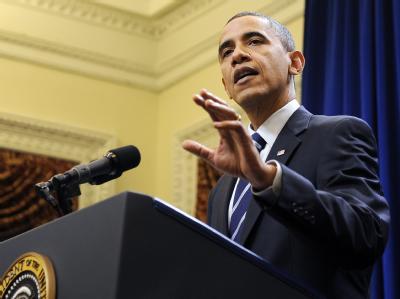 Nach langem Ringen hat US-Präsident Obama zugestimmt, dass auch Reiche weiterhin in den Genuss von Steuererleichterungen kommen.