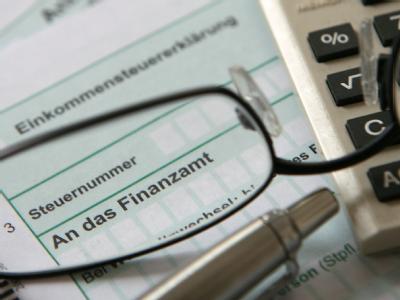 Schärfere Regeln gegen Steuerbetrug geplant