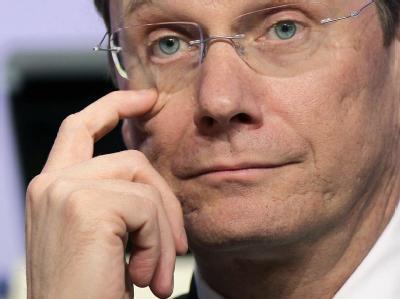 Die Debatte um FDP-Chef Westerwelle wird sich auch in unterschiedlichen Wahlkämpfen der Landesverbände niederschlagen.