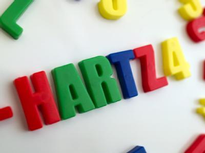 Die Hartz-IV-Reform erweist sich als harte Nuss. Nur mühsam kommen Koalition und Opposition bei der Kompromisssuche voran.