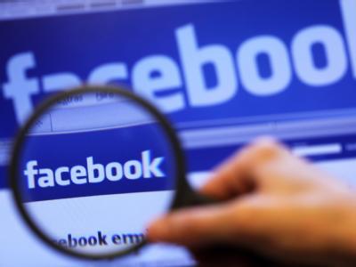 Ein Schüler im US-Staat Washington hat via Facebook vor Vergeltungsattentaten nach dem Tod von Osama bin Laden gewarnt.