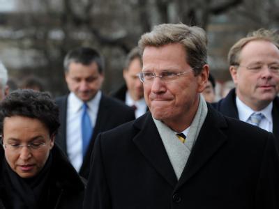 Die FDP will das traditionelle Dreikönigstreffen für einen Neubeginn nutzen.