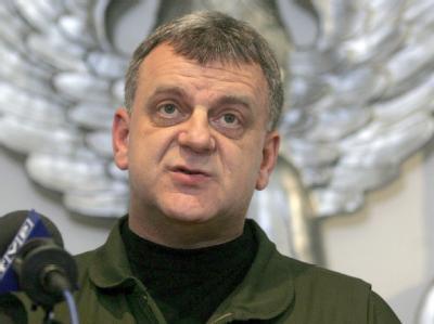 Andrzej Blasik