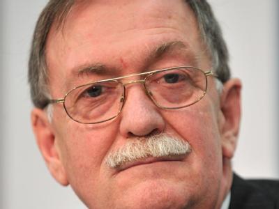 Gert Lindemann ist Niedersachsens neuer Agrarminister.