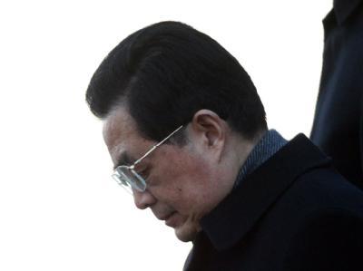 Chinas Staats- und Parteichef Hu Jintao hat vor «konstantem Ärger oder gar Spannungen» in der Beziehung zwischen den USA und China gewarnt.