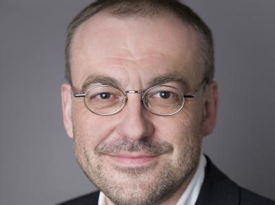 Thomas Bauer ist Professor am Institut für Arabistik und Islamwissenschaft der Universität Münster. (Archivbild)