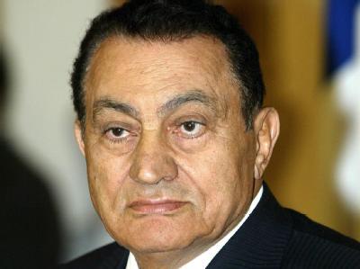 Ägyptens Präsident Husni Mubarak ist nach wochenlangen Protesten zurückgetreten.
