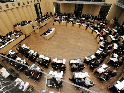 Am 26. November 2010 hatte der Bundesrat den Weg für die Einführung des neuen Biosprits freigemacht (Archiv).