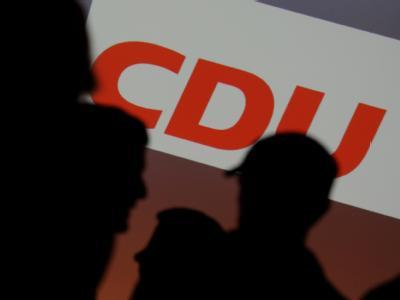 Hamburger B�rgerschaftswahl
