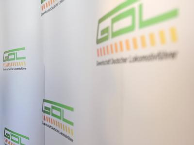 Lokführergewerkschaft GDL stimmt für Streik