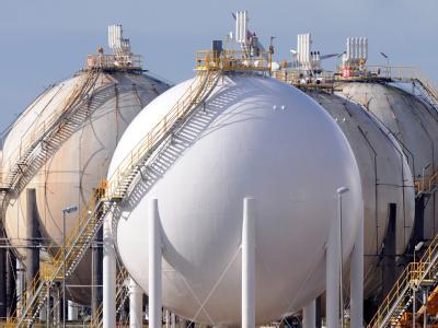 Die Ölpreise haben sich von ihren Verlusten vom Freitag erholt.