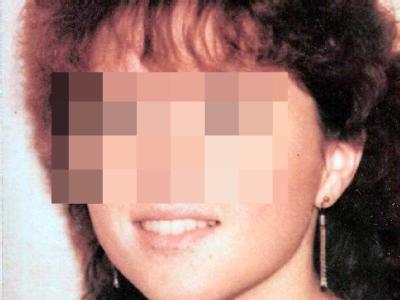 27 Jahre nach Sexualmord Verdächtiger gefasst