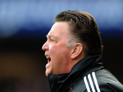 Nach dem 1:1 in Nürnberg und dem Abrutschen auf Rang vier hat der FC Bayern sich von Trainer Louis van Gaal getrennt.