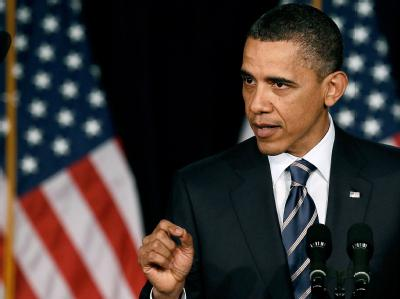 Eine Woche nach den tödlichen Schüssen auf Osama bin Laden erwartet US-Präsident Barack Obama Aufklärung darüber, wer den Unterschlupft des Terrorchefs kannte.