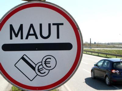 Verkehrsminister Ramsauer hat Modelle für eine Pkw-Vignette durchrechnen lassen. Doch Ministerium und Kanzleramt versichern: Die Pkw-Maut kommt nicht.