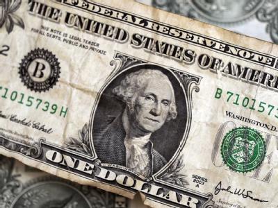 An den Märkten wächst die Sorge, dass sich die Schuldenkrise in den USA zuspitzt.