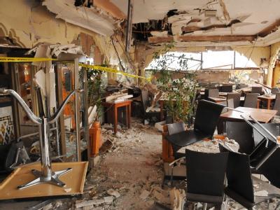 Al-Kaida: Keine Beteiligung an Marrakesch-Anschlag