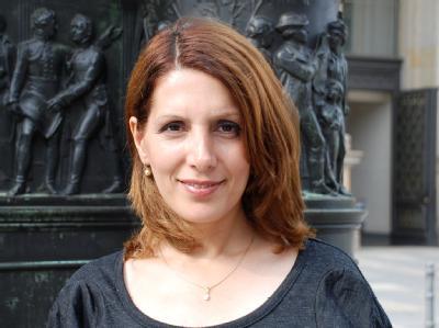 Die Abgeordnete des Berliner Landesparlaments, Bilkay Öney (SPD), soll Integrationsministerin im rot-grünen Kabinett in Baden-Württemberg werden.
