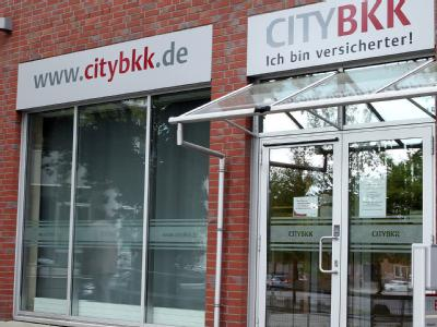 City BKK