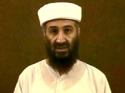 Nach der Tötung Osama bin Ladens hat die US-Regierung Videos aus dessen Versteck präsentiert. Nach Meinung der Regierung beweisen die Filme, dass Bin Laden bis zuletzt Anschläge geplant und dirigiert hat.