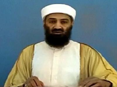 Knapp eine Woche nach der Tötung Osama bin Ladens hat die US-Regierung Videos aus dessen Versteck präsentiert. Die Darstellung der Todesumstände ändert sich fortlaufend.