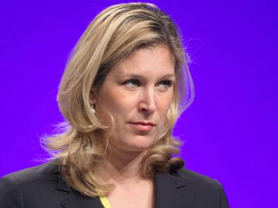 Der FDP-Europa-Politikerin Silvana Koch-Mehrin droht nach Informationen des «Tagesspiegel» der Verlust ihres Doktortitels.