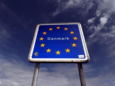EU-Kommissionspräsident Barroso warnt die Regierung in Kopenhagen vor «einseitigen Schritten».