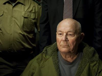 Die Staatsanwaltschaft hatte sechs Jahre Haft für den gebürtigen Ukrainer verlangt, die Verteidigung hatte auf Freispruch plädiert.