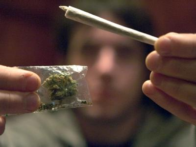 Drogentourismus