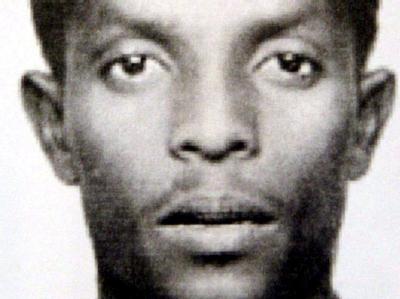 Nach Osama bin Laden wurde nun der afrikanische Chef des Netzwerks, Fazul Abdallah Mohammed, getötet.