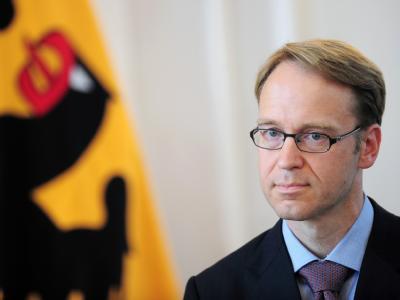 Bundesbank-Chef kritisiert Pläne zur Euro-Rettung