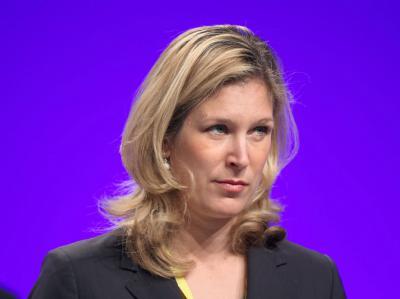 Der FDP-Europapolitikerin Silvana Koch-Mehrin ist der Doktortitel aberkannt worden.