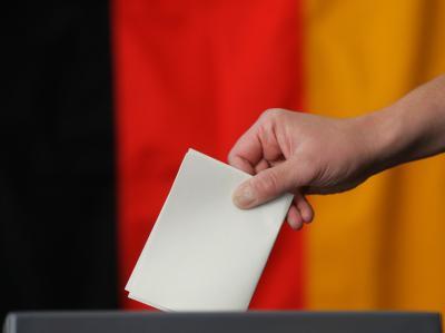 Das Bundesverfassungsgericht hatte 2008 Teile des bisherigen Wahlrechts für verfassungswidrig erklärt und eine Neuregelung spätestens bis zum 30. Juni dieses Jahres verlangt. (Archiv- und Symbolbild)