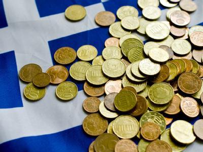 Das Bundesverfassungsgericht prüft die deutschen Finanz-Hilfen an notleidende Euro-Staaten wie Griechenland.
