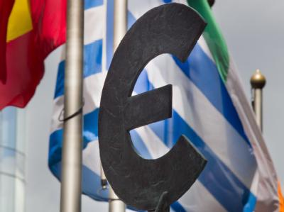 Griechenland bleiben nur noch wenige Wochen, um die Pleite abzuwenden. Es könnte sehr eng werden.